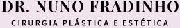logo-footer-nf
