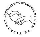 Sociedade Portuguesa de Cirurgia da Mão